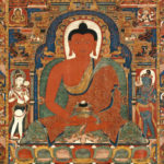 The Contemporary Relevance of Buddha