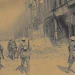 Cataclysm: David Stevenson on World War I as Political Tragedy