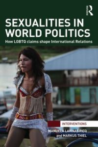 Sexualities in World Politics